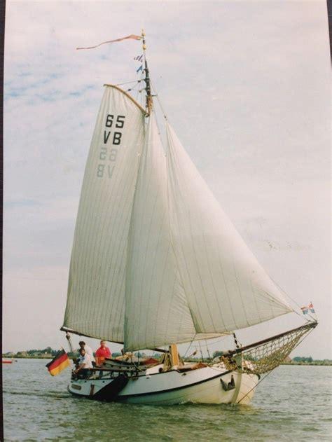 speurders watersport speurders nl gipon vollenhovense bol de bruine vloot
