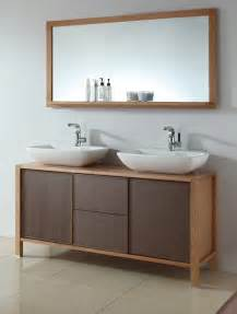 Vanity Bathroom Furniture Antique Bathroom Vanities July 2012