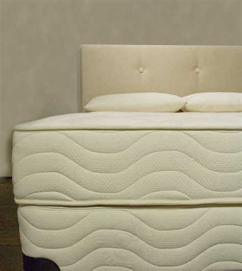 Omi Mattress by Flora Omi Collection Organic Mattresses From Your Organic