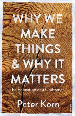 why we make things van gogh s ear by bernadette murphy charlie brooker waterstones
