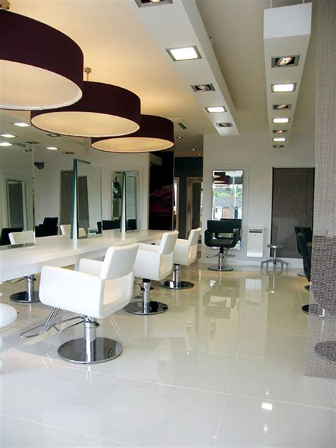 Interior Hair Salon Lighting Ideas by What Is A Salon And What Can You Get There 9 9 Salon