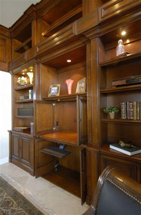 libreria alfani firenze lavoro libreria firenze 28 images librerie su misura