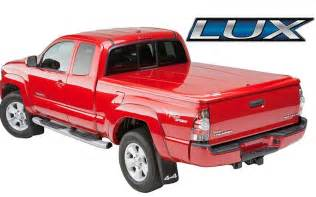 Undercover Tonneau Covers For Trucks Undercover Tonneau Cover Painted Lightweight Tonneau