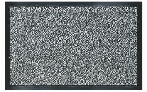 tappeti in polipropilene tappeti da esterno a metraggio tappeto nevada asciuga