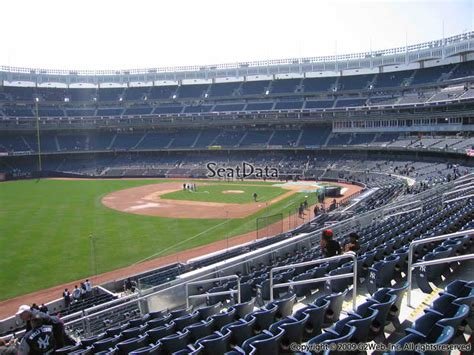 section 230 yankee stadium new york yankees yankee stadium section 230