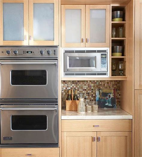 17 best images about kitchen oven microwave on pinterest