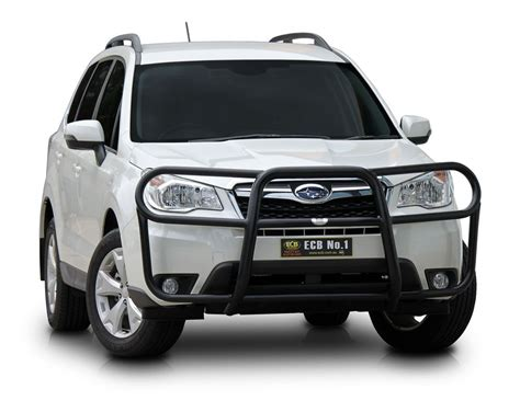 subaru forester grill guard 14 18 i wish brush guard subaru forester owners