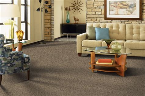 carpet ideas for living rooms living rooms flooring idea triexta ptt by mohawk carpet