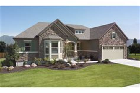 richmond american homes design center utah landscaping by amberwon1 on pinterest traditional