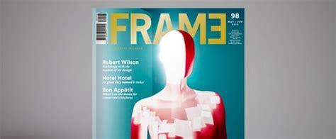 sneak peak at the best interior design magazines march interior design magazines 187 archive 187 sneak peak at the