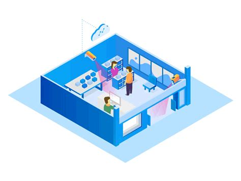 ip shop shop ip and cloud storage by johny vino dribbble