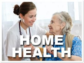 coastal home health and hospice