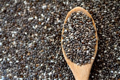 Chia Seed chia seeds what you need to 7 ways to use them