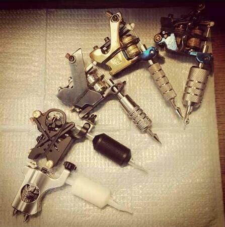 tattoo gun explained 39 best images about tattoo guns on pinterest bullet