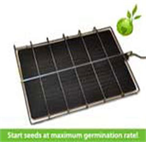 Warming Mat For Plants by Plant Growing And Seed Warming Mat