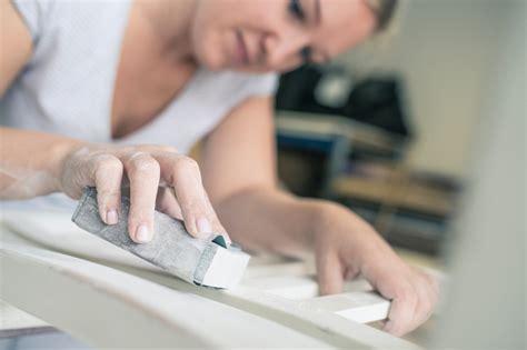 kleiderschrank verschieben schrank verschieben 187 mit diesen methoden klappt s