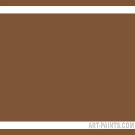 terracotta paint color terra cotta bisque stain ceramic paints os486 2 terra