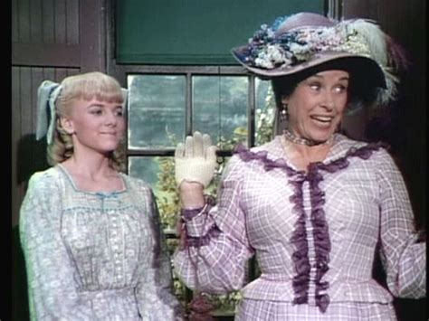 nellie oleson little house on the prairie 17 best images about little house on the prairie on pinterest alison arngrim