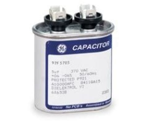 ge capacitor dealer in kolkata ge 5x370 run capacitor 5uf 370 vac protech blower motor industrial scientific
