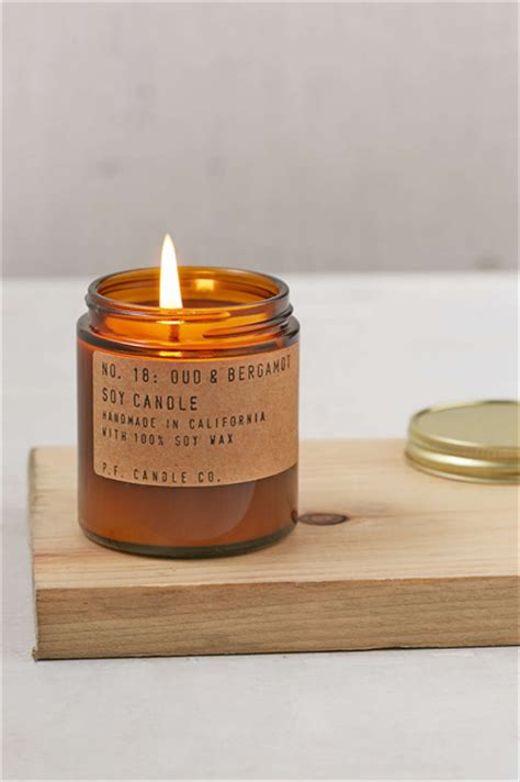 travel candles worth tucking in your suitcase design
