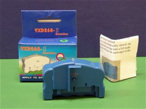 brother resetter tool universal chip resetter for epson new series for t124