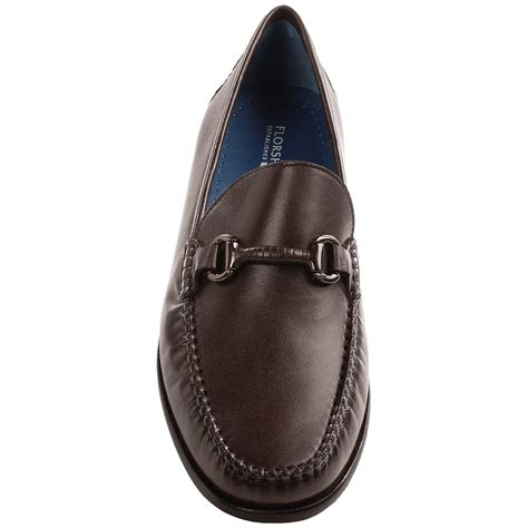 where can i buy loafers florsheim sarasota bit loafers for save 56