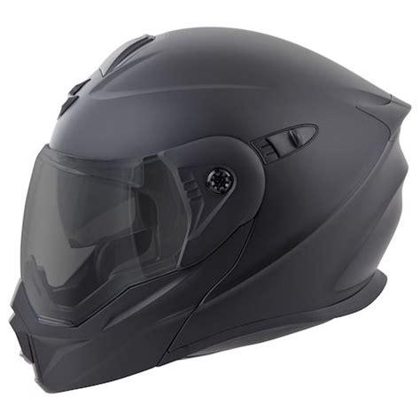 Scorpion EXO AT950 Helmet   RevZilla