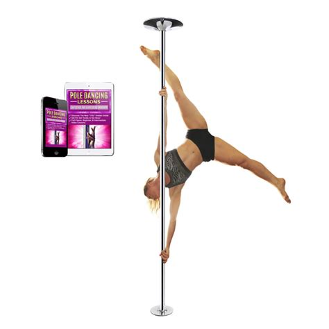 pole pole kits the pole fitness oasis