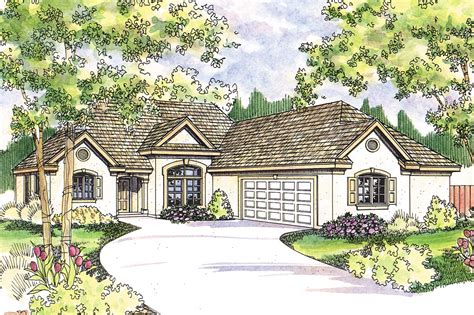 european house designs european house plans whitmore 30 335 associated designs