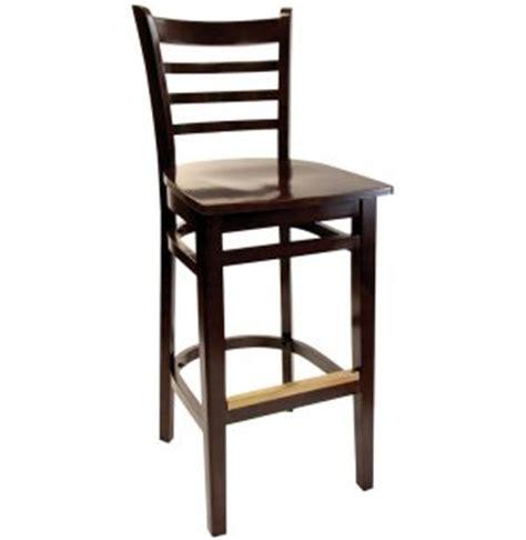 bar stools burlington burlington wooden bar stool cfs 101w cafeteria cafe chairs