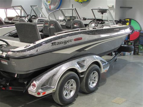 ranger boats grand junction for sale new 2018 ranger boats 1880ms in grand junction