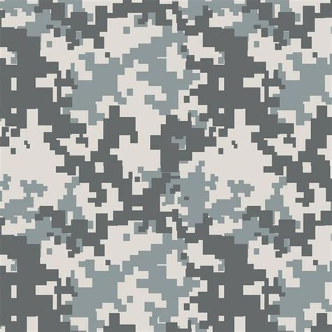 army pattern templates 23 best modern camouflage ref images on pinterest
