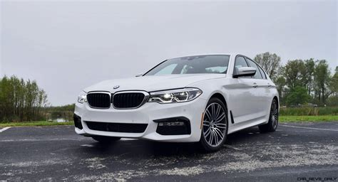 insider  luxury car brands    affordable