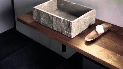 bagno compab mobili bagno compab ink 2015