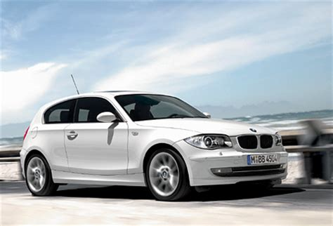 small bmw fast auto bmw small car top 5 photos