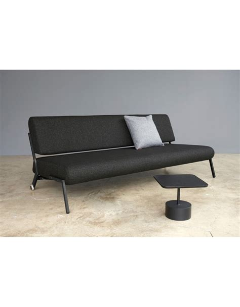 Innovations Sofa Beds Innovation Debonair Sofa Bed Modern Style Sprung Comfort