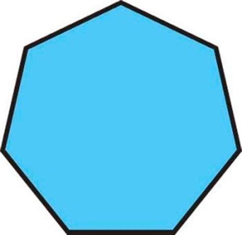 figuras geometricas de 7 lados figuras geometricas figuras geometricas de 7 lados figuras geometricas