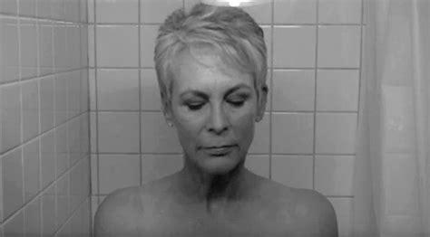 scream bathroom scene scream queens 108 mommie dearest recap movie tv tech