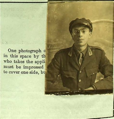 ernest hemingway biography world war 1 78 best images about picturing quot the paris wife quot on