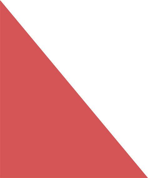 Home Design For 2017 home webdesign slide4 cover3 png statum