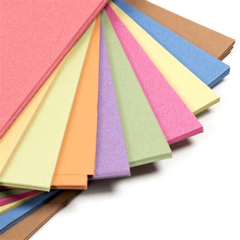 Buy Kaleidoscope Sugar Paper Assorted | TTS A-paper