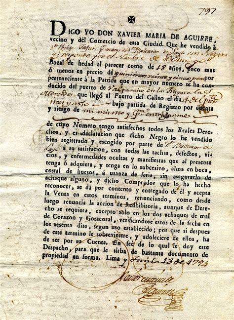 que son imagenes jpg y pdf wikipedia esclavitud en espa 241 a wikipedia la enciclopedia libre