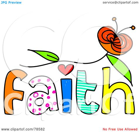 faith clipart faithclipart fca login do clipart panda free clipart