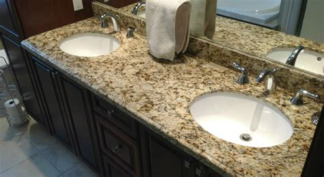 Superb White Granite #9: Vanity-15-3.jpg