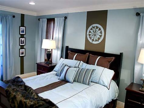 brown bedroom ideas blue master bedroom decorating ideas master bedroom