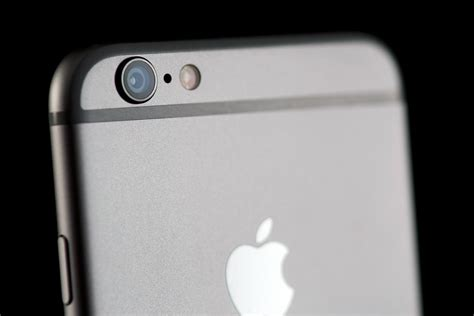 apple iphone 6s to sport sony made 12 megapixel rear facing phonesltd