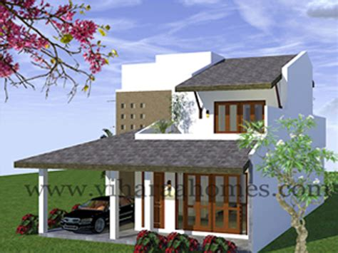 house plans in sri lanka two story 2 story house designs in sri lanka home deco plans