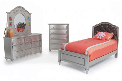 Bobs Furniture Bed Frame Furniture Stunning Bobs Bedroom Sets Bobs Bedroom Sets Bobs Furniture Bed Frame Madelyn