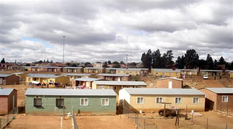 housing gov government s current housing scheme is untenable csrnewssa corporate social
