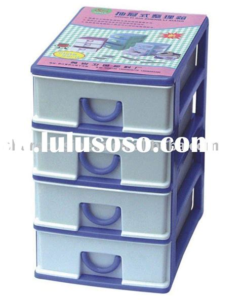 records storage companies in the philippines document storage document storage philippines
